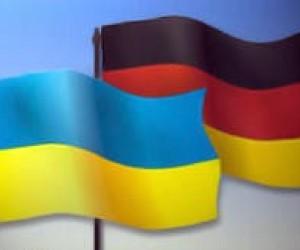 Донецькі студенти хочуть активніше комунікувати з викладачами мови з Німеччини