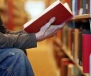 Міністерство економічного розвитку блокує видання українських книжок