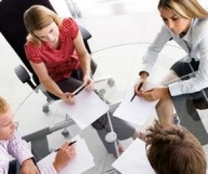 International MBA у Міжнародному інституті бізнесу