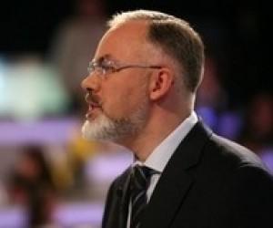 Табачника призначено керівником реформи системи освіти