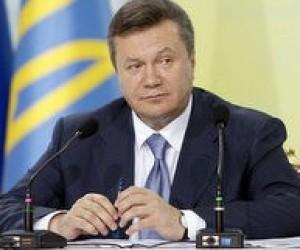 Президент призначив заступників міністра освіти