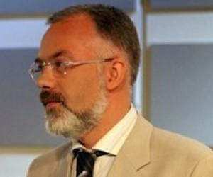 Табачник сподівається побачити українські вузи у світових рейтингах навесні