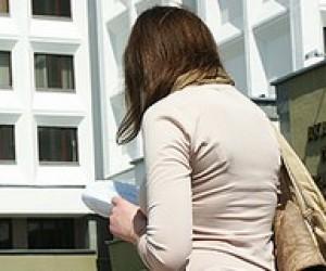 Вступ 2011: що необхідно знати майбутньому абітурієнту про вступну кампанію