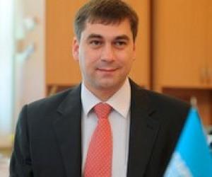 Реформування освіти буде продовжено, - М.Луцький