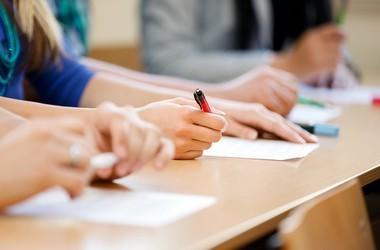 Рекомендації учням щодо проходження ЗНО