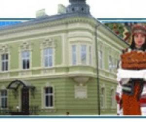 В Івано-Франківську відкрили новий корпус педінституту