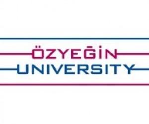 Дізнайтеся про переваги навчання в Університеті Озйегін (Туреччина)