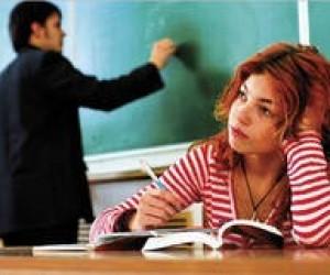 Студентство проти скорочення держзамовлення у вузах