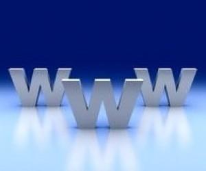 Конкурс на кращий веб-сайт навчального закладу
