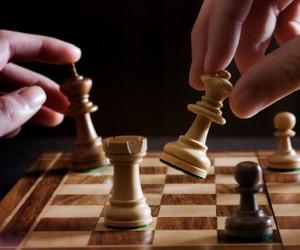 Куди веде вищу освіту міністерська стратегія