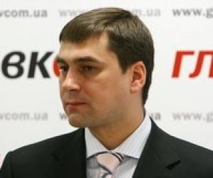 Скорочення держзамовлення пов'язане зі зменшенням кількості випускників, - М.Луцький