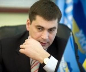 """Рішення щодо законопроекту """"Про вищу освіту"""" не було сфальшоване, - Луцький"""