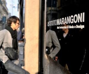 """Агентство DEC education отримало номінацію """"Silver partner"""" від Istituto Marangoni"""