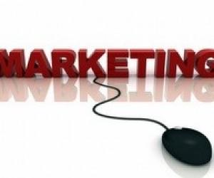 """""""Директор з маркетингу"""" - нова програма mini МВА в Школі бізнесу """"КІБІТ"""""""