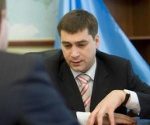 Абітурієнти матимуть можливість електронної подачі документів, - М.Луцький