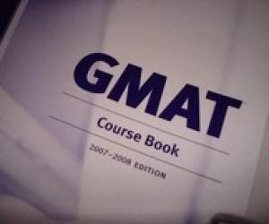 """Як підготуватись до GMAT: """"Оцінка аналітичного письма"""""""