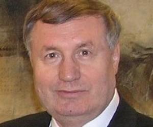 Президент призначив Жебровського заступником міністра освіти