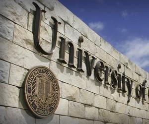 Операція бізнес-школа: Як знайти правильну MBA-програму
