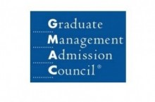 GMAC (Graduate Management Admission Council)