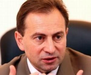 """Новий закон """"Про вищу освіту"""" погіршить соціальний стан студентів, - Томенко"""