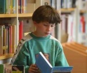 Міносвіти затвердило нову концепцію шкільної літературної освіти
