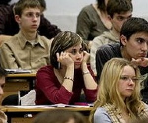Можливостей для безкоштовного навчання стає менше - студенти проти