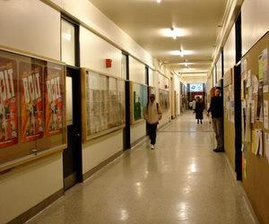 Вища освіта-2011 і умови для корупції