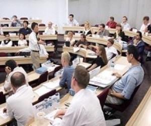МІБ підтримав ідею відповідального бізнес-партнерства