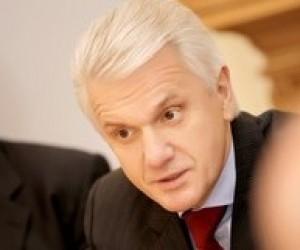 """Законопроекту """"Про вищу освіту"""" немає на розгляді у парламенті, - Литвин"""