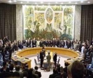 Києво-Могилянська бізнес-школа приєдналась до Глобального договору ООН
