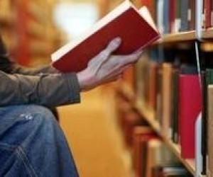 Міносвіти підмінило Концепцію літературної освіти, – розробник