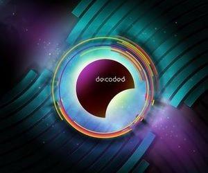 """В Україні відбудеться Міжнародний фестиваль інформаційних технологій """"de:coded"""""""