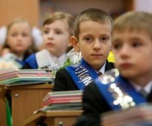 У Москві планують відкрити українську школу