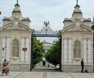 Варшавський університет оголошує конкурс на 25 стипендій