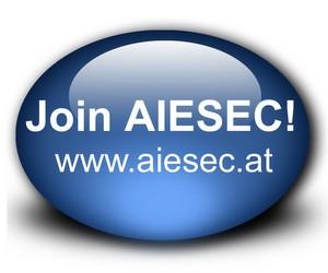 AIESEC шукає справжніх лідерів