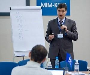 HR-кафе в МІМ-Київ увійшло до ТОП-5 найпопулярніших заходів HR-середовища