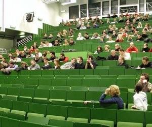 Держава і бізнес разом платитимуть стипендію студентам у Німеччині