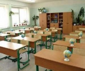 У Донецькій області планують закрити 26 шкіл
