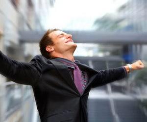 MBA: Оптимісти отримують кращу роботу