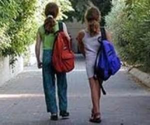 У Києві обговорили фінансування й автономію шкіл