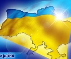 Міносвіти проведе конкурс присвячений 20-й річниці незалежності України