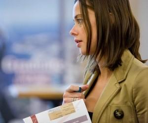 Вступ до бізнес-школи: Як підготуватись до інтерв'ю