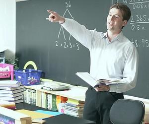 Міносвіти роз'яснило порядок застосування нового положення про атестацію вчителів