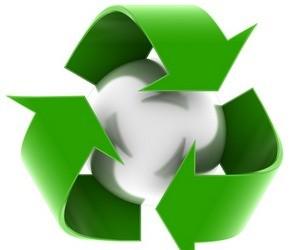 Використання ресурсів освітнього середовища