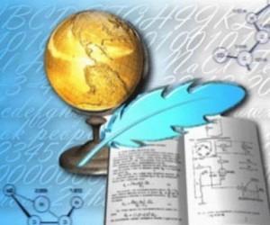 Організація дослідницької роботи вчителів в умовах діяльності інноваційної школи