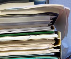 Основні документи, що регламентують діяльність ліцею
