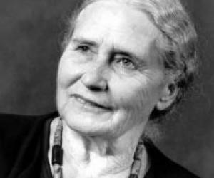 Лауреат Нобелівської премії по літературі визначиться 9 жовтня
