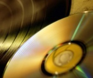 Від кого потрібно захищати національну культуру безпеки авторського права?