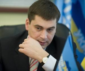 Немає жодного документу щодо скорочення держзамовлення на 42%, - М. Луцький