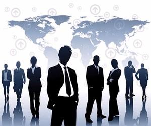Школа бізнесу КІБІТ підписала Глобальний договір